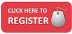 register-online-mouse-WEB