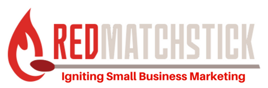 GOOGLE RedMatchstick Igniting Small Business Marketing