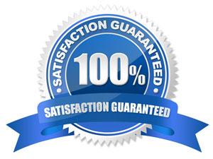 guarantee-seal-1