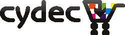 Cydec Logo