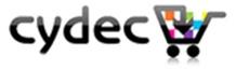 Cydec Online Shopping
