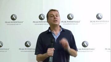 video_img3